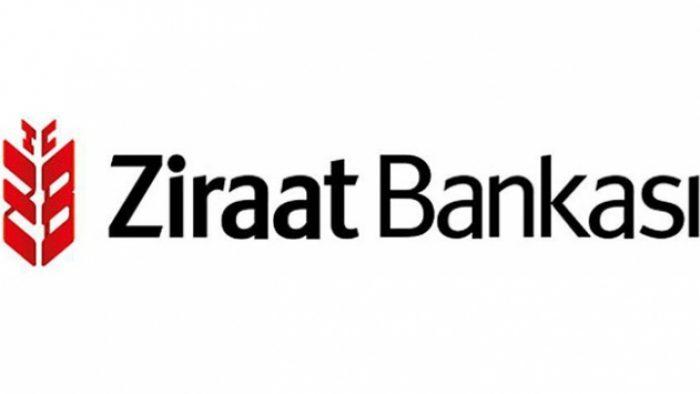 Ziraat Bankası IBAN ve Hesap No Sorgulama Nasıl Yapılır | Kredi Destekleri  ve Bankacılık