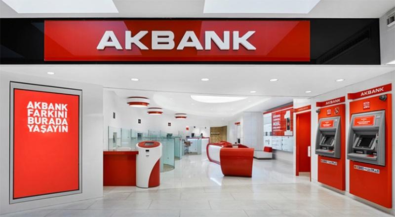 akbank kredi karti basvurusunda istenen belgeler