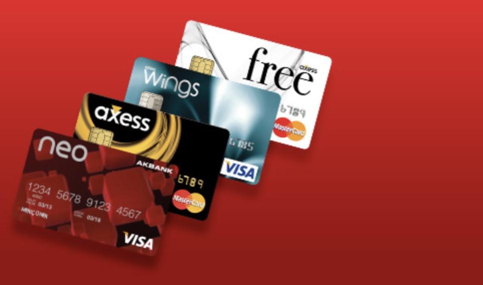 akbank kredi karti basvuru sonucu sorgulama nasil yapilir