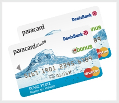 denizbank kart basvuru sonucu