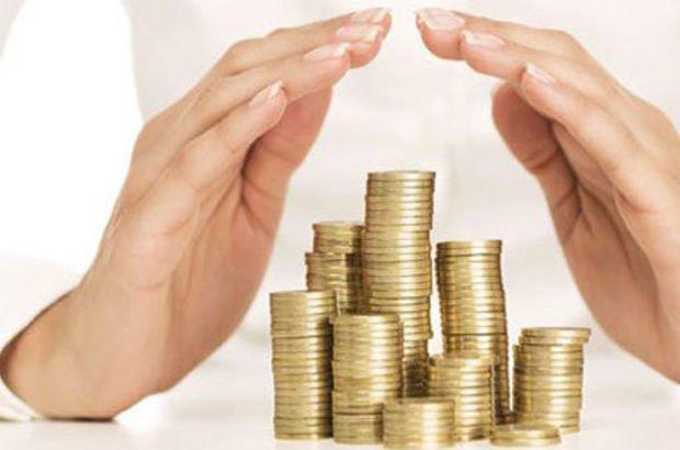 garanti bbva bireysel emeklilik sistemi nedir