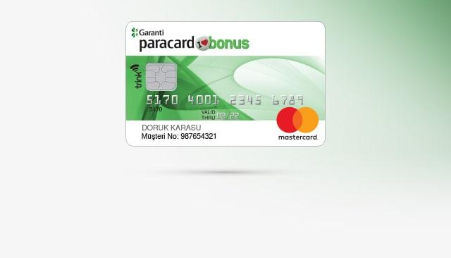 garanti kart teslim adres degisikligi