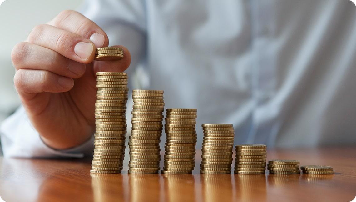 ing bank bireysel emeklilik iptali kesintileri nelerdir