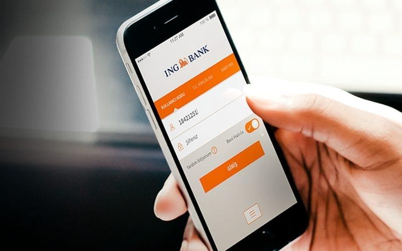 ing bank musteri hizmetleri telefon numarasi nedir
