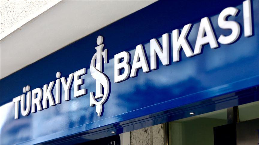 is bankasi kredi kartlari nelerdir