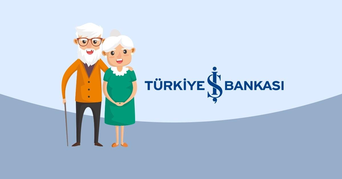 is bankasi bireysel emeklilik iptali yapilirsa ne olur
