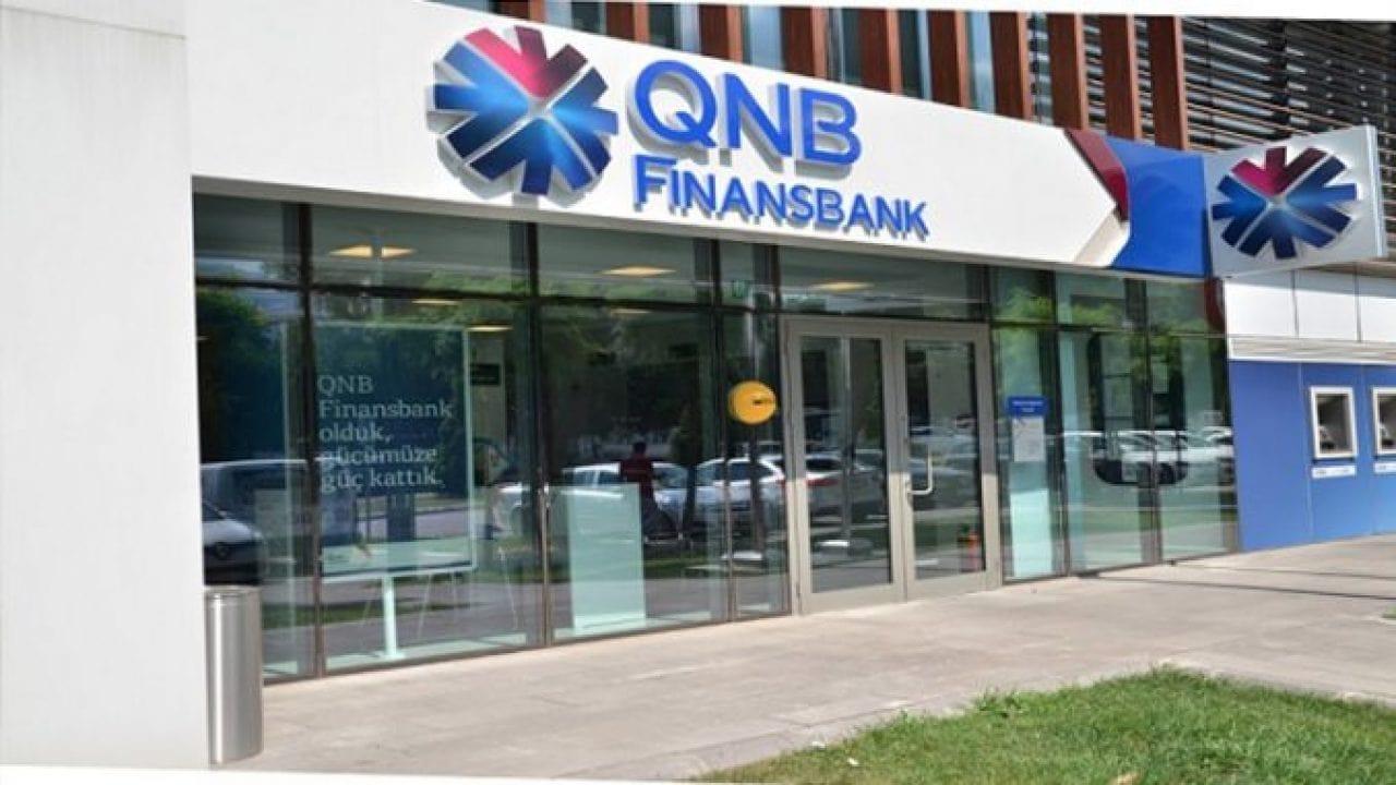 qnb finansbank kredi karti basvuru