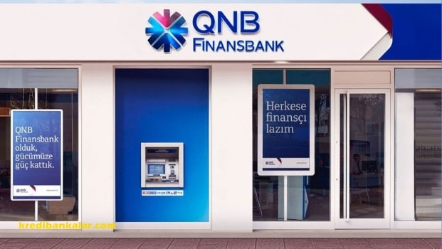 qnb finansbank maasli mevduat hesabi
