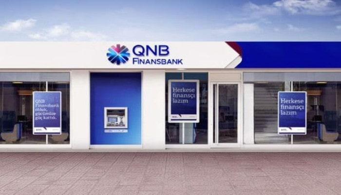 qnb finansbank cagri merkezi hizmetleri nelerdir