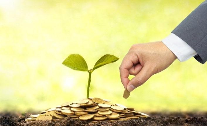 qnb finansbank emeklilik sorgusu nasil yapilir