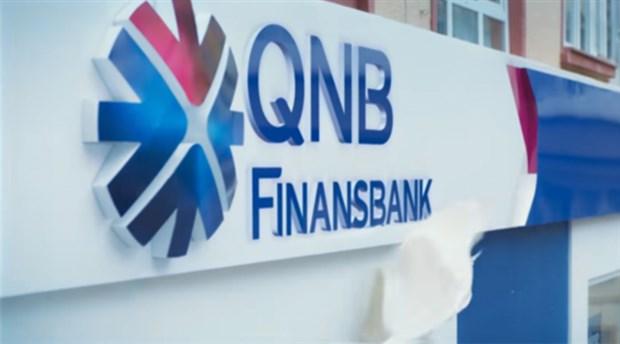 qnb finansbank kredi karti basvurusu subeden nasil yapilir