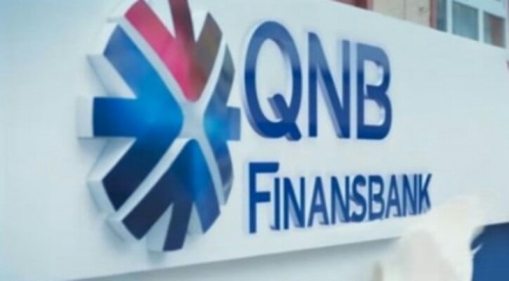 qnb finansbank musteri hizmetleri