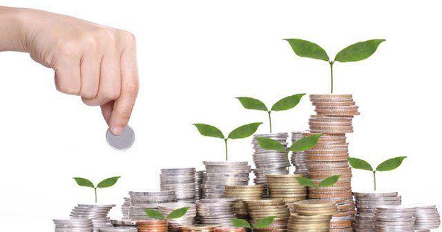 turkiye ekonomi bankasi emeklilik sistemi