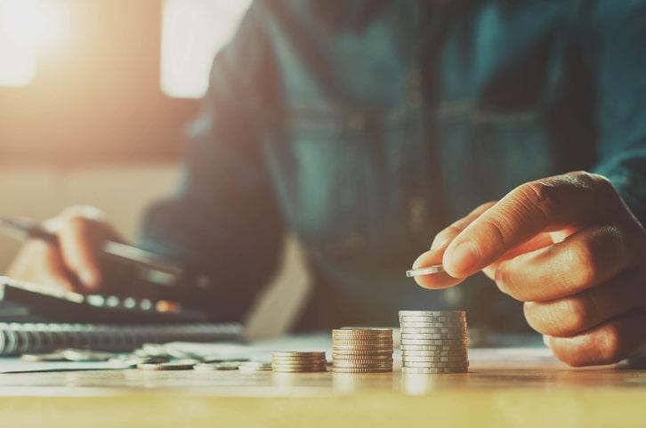 qnb finansbank yatirim hesabi cesitleri nelerdir
