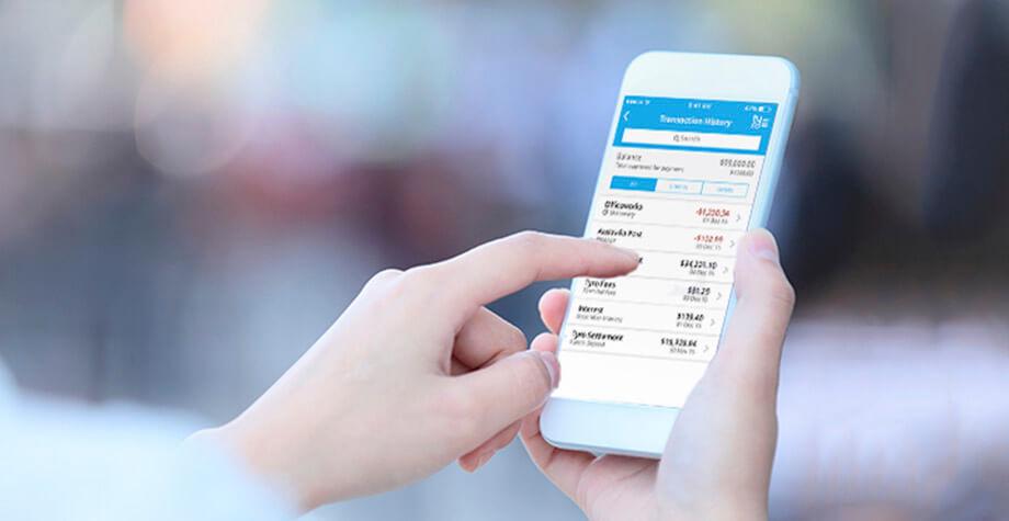 teb mobil bankacilik kullanim rahatligi