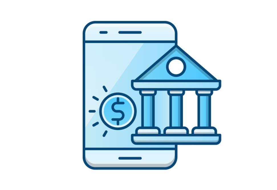 finansbank mobil bankacilik e devlet yoluyla baglanti