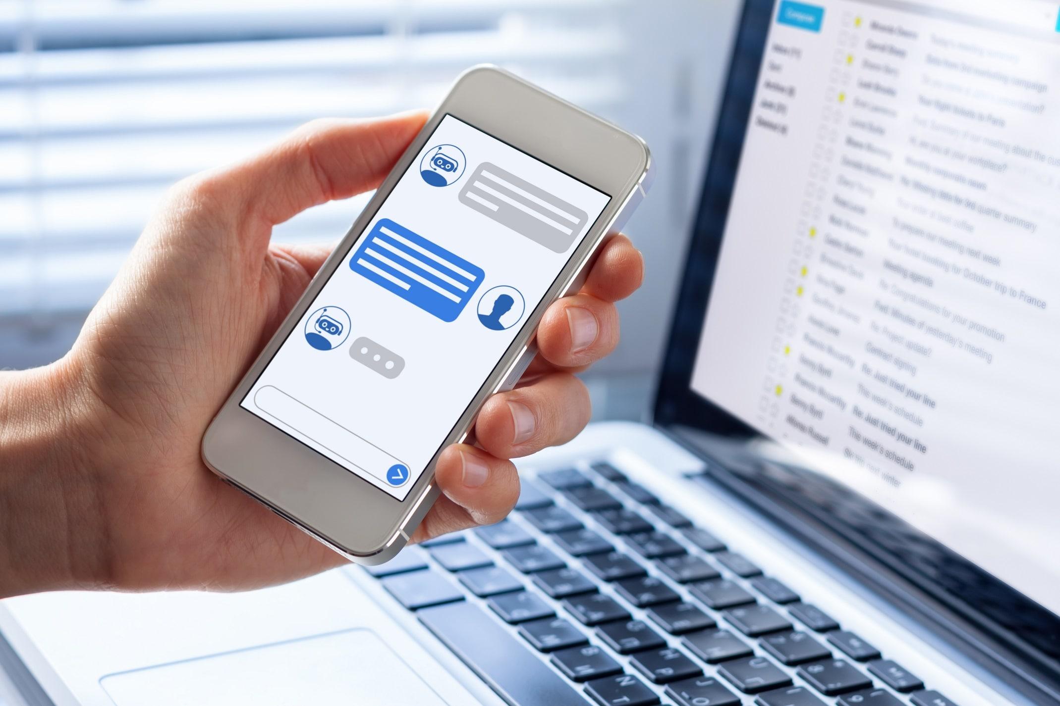 garanti bbva mobil bankacilik ile elde edebileceigimiz hizmetler nelerdir