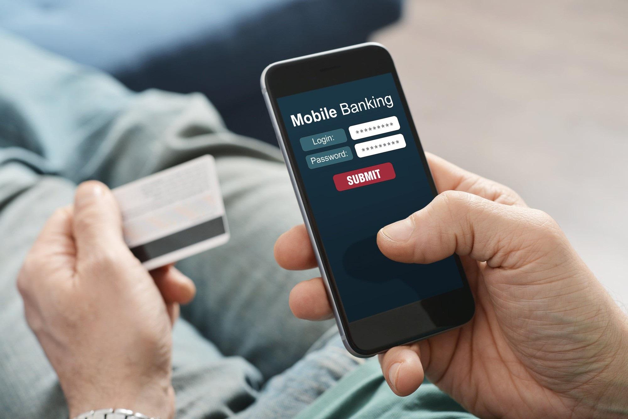 akbank mobil bankacilik guvenlik acisisndan dikkat edilmesi gereken hususlar