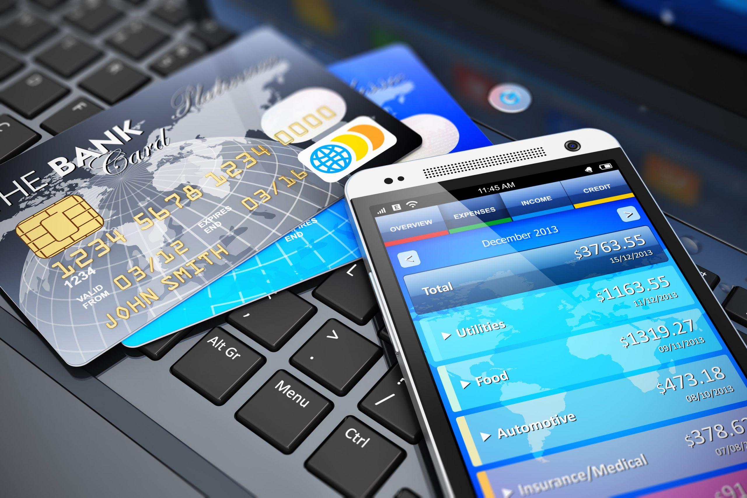 kurumsal ing bank mobil bankacilik ucretleri