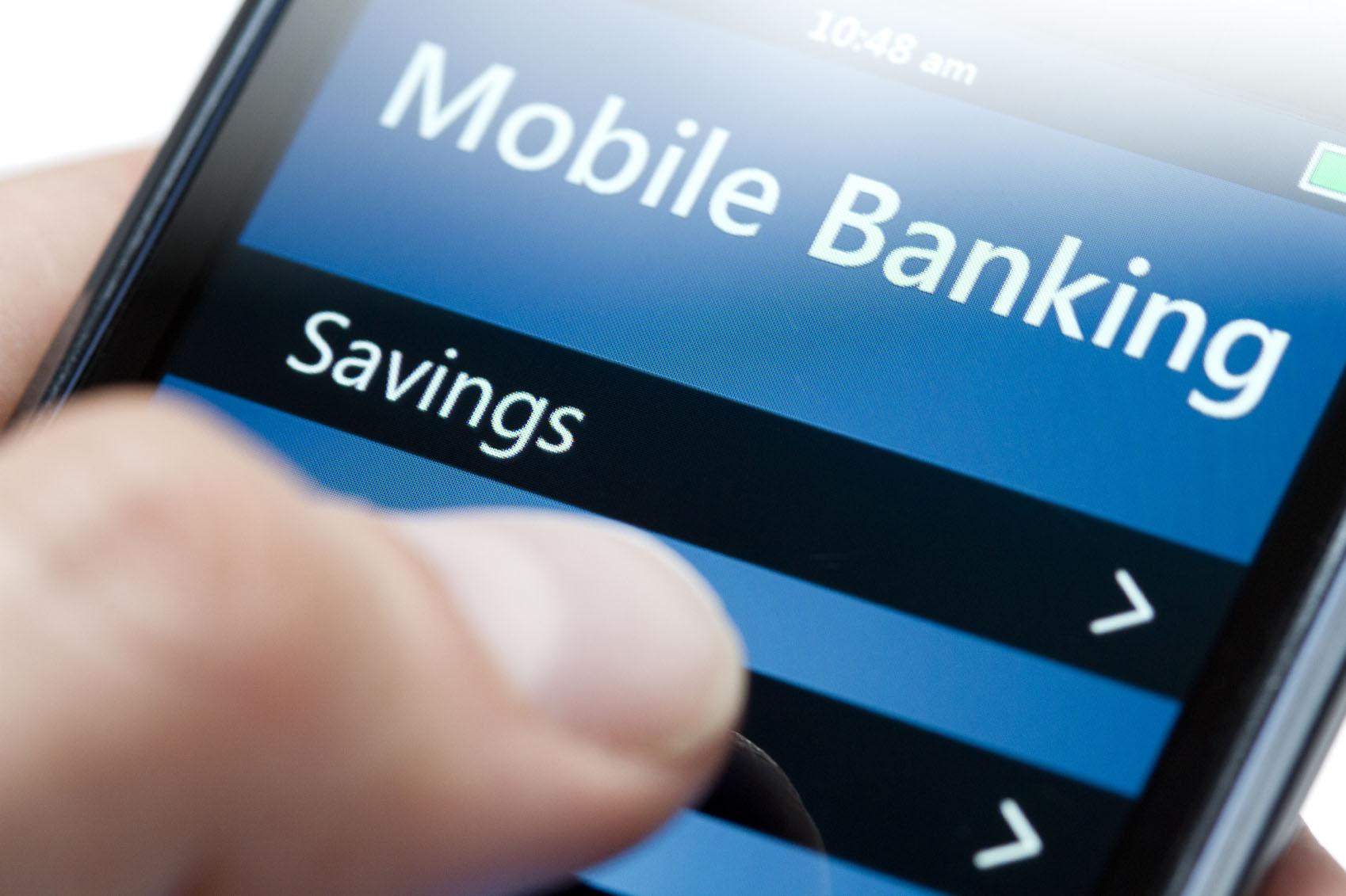 denizbank mobil uygulama indirme yolu