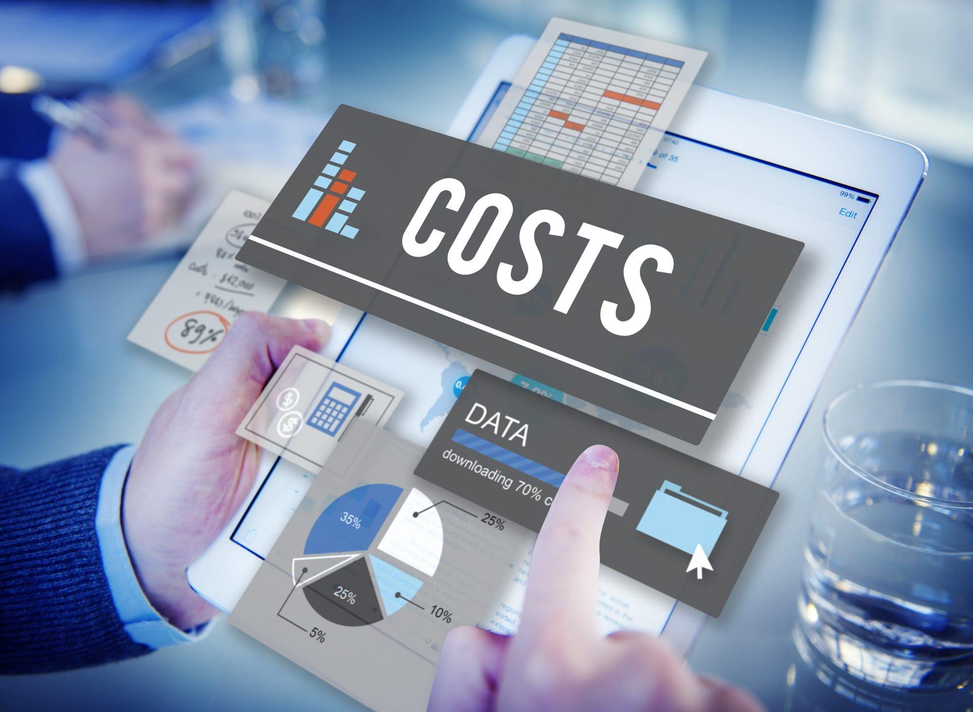 nasil temin edilir garanti bbva mobil bankacilik uygulamasi