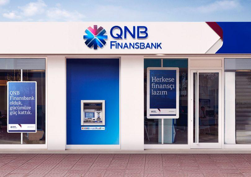 qnb finansbank cekici hesabi