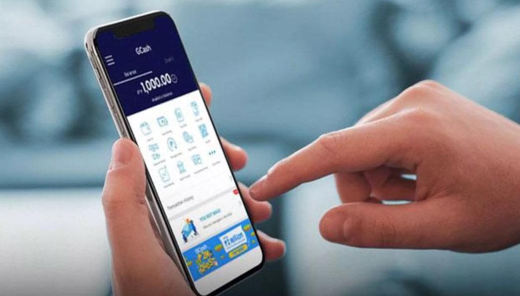 yapi kredi mobil uygulamasi qr-kod-kullanarak-odeme-yontemi