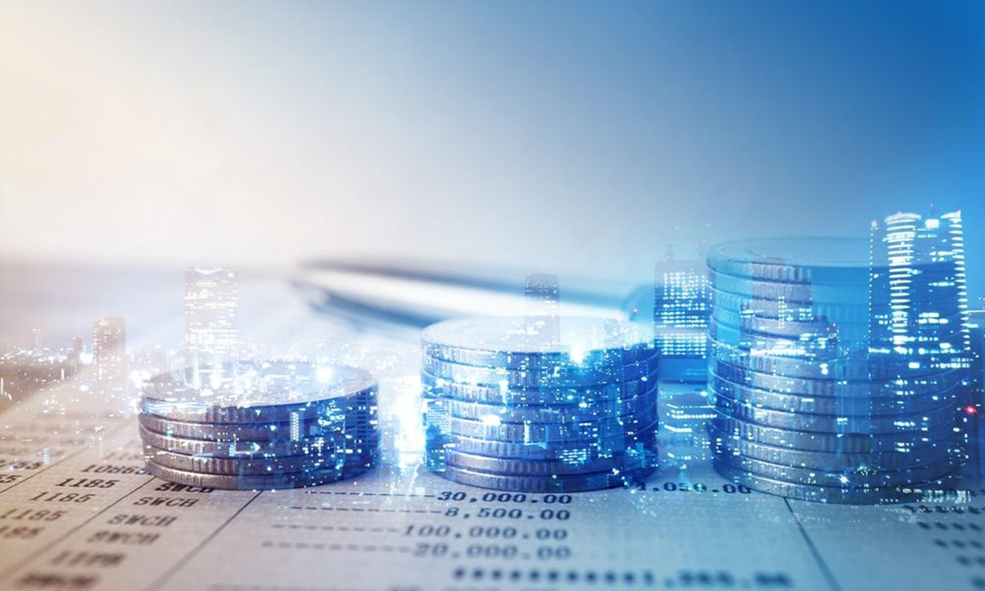 yapi kredi vadeli mevdauat hesabi nitelikleri