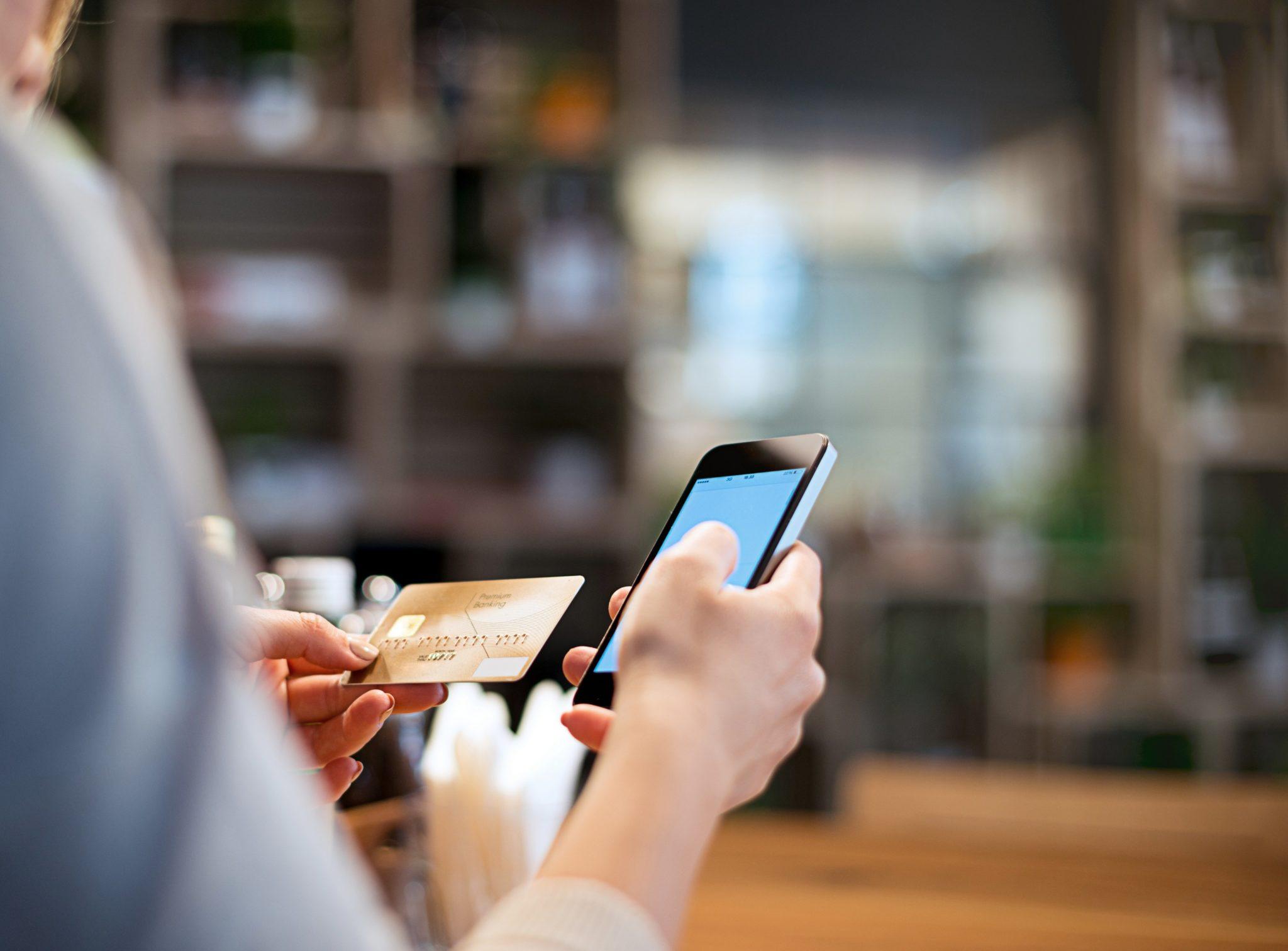 qnb finans bank mobil bankacilikla neler yapilabilir