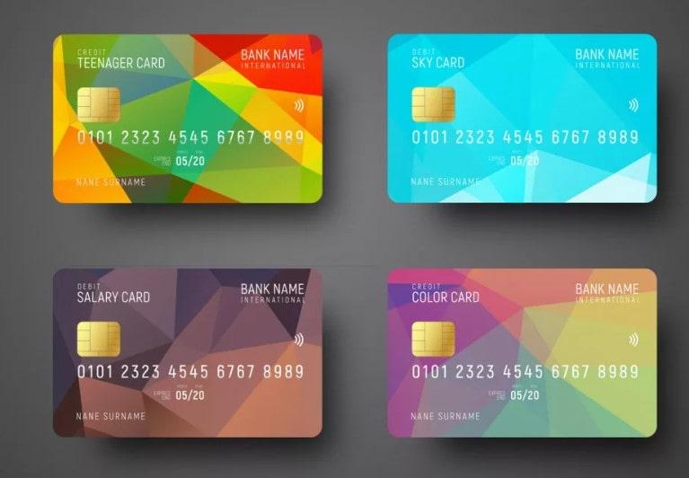 musteri hizmetlerinden kredi karti basvurusu yapma ing bank