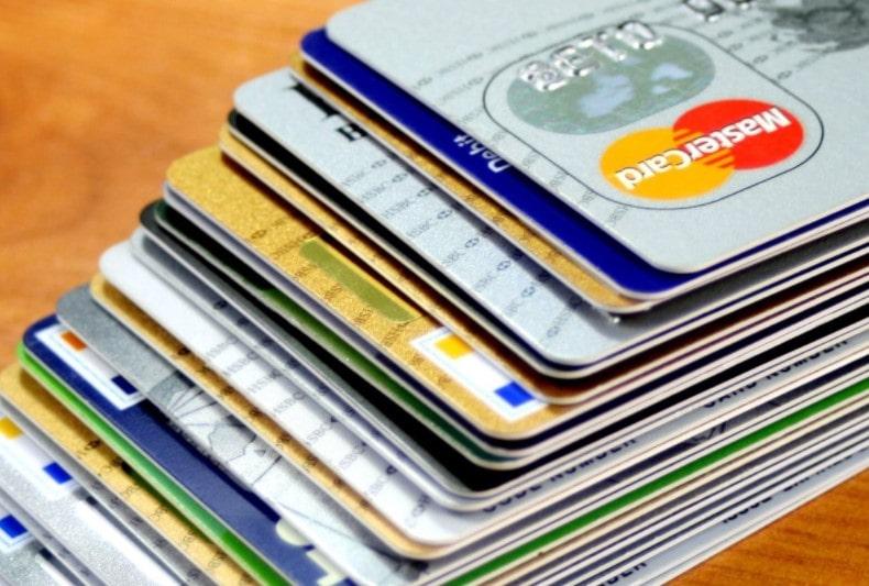 isbank kredi kartinin adrese teslimi