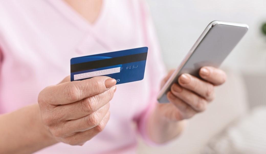 akbank kredi karti basvuru sonucu