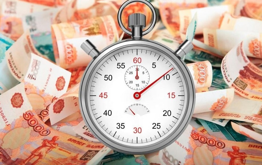 ing bank esnaf kredisi basvuru mecra