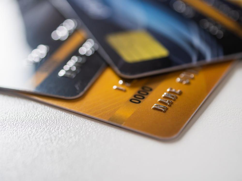 denizbank kredi karti basvuru asamasi