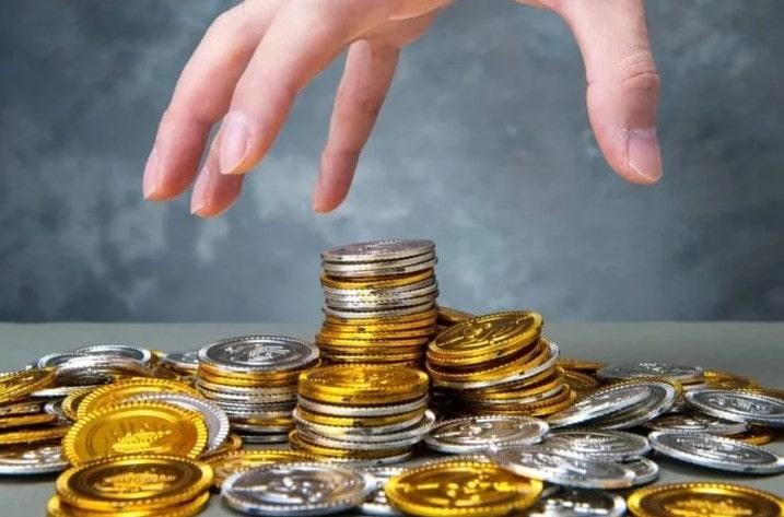 akbank esnaf kredisi turleri