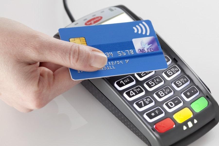 qnb finansbank kredi karti faiz miktari