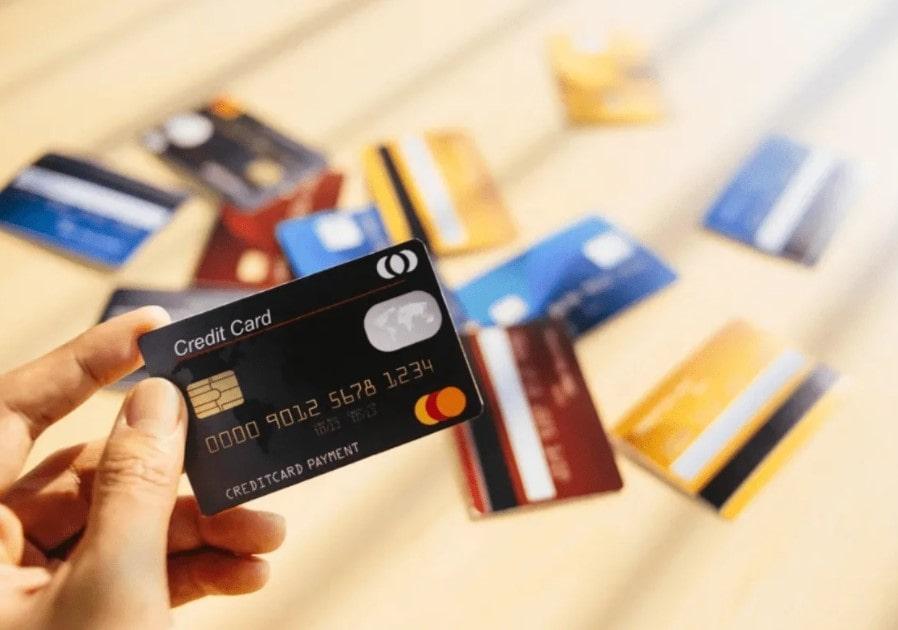 garanti bbca kredi karti aidati ne kadar