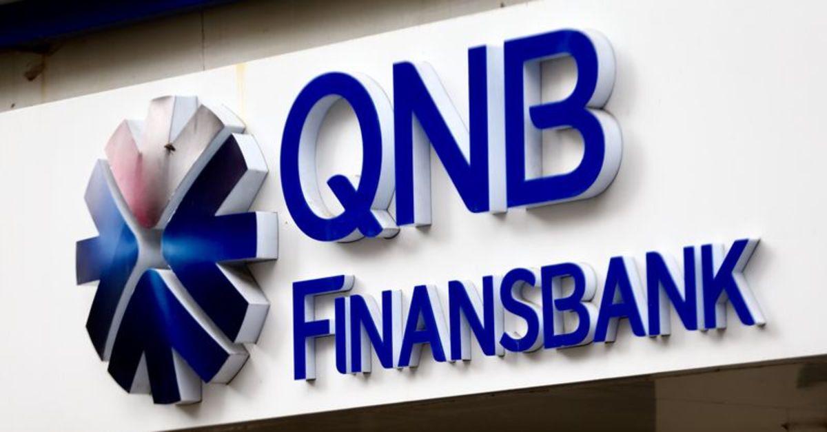 qnb finansbank hangi ulkelerde yer alir