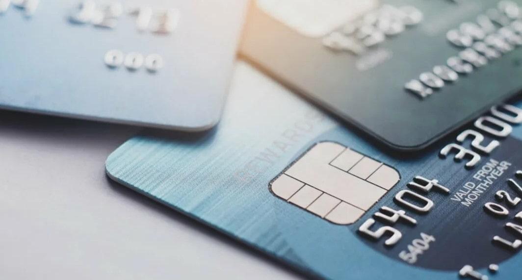 yapi kredi basvurusunda istenilen evraklar