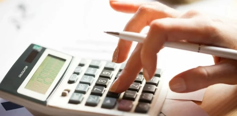 esnaf kredisi basvurusu ne kadar zamanda aciklanir
