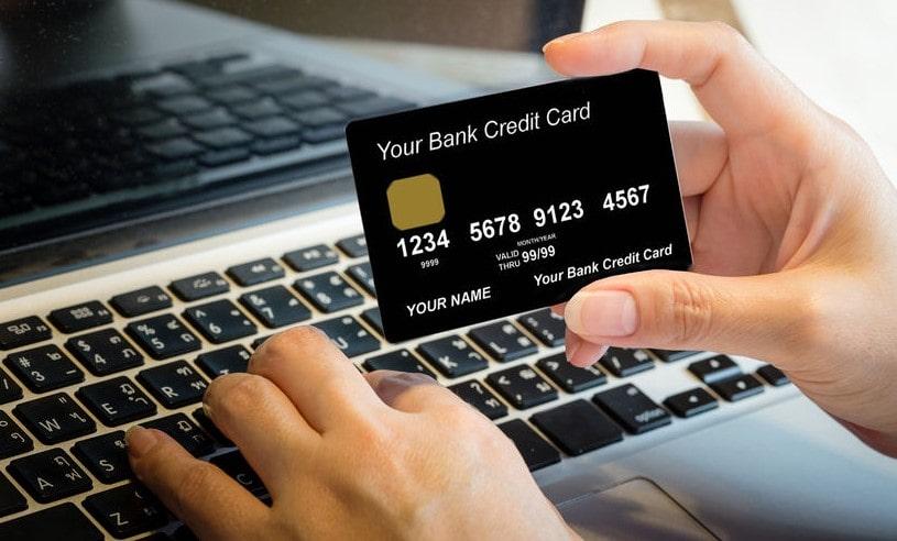ing bank kredi kartini musteri hizmetlerinden sorgulama