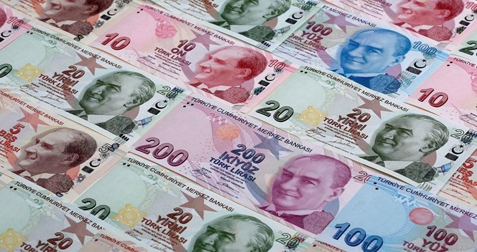 nasil baslatilir qnb finansbank vadeli mevduat hesabi