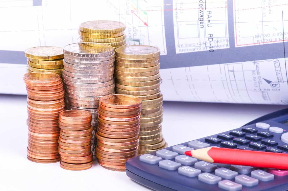 garanti bbva esnaf kredisine basvuru nasildir