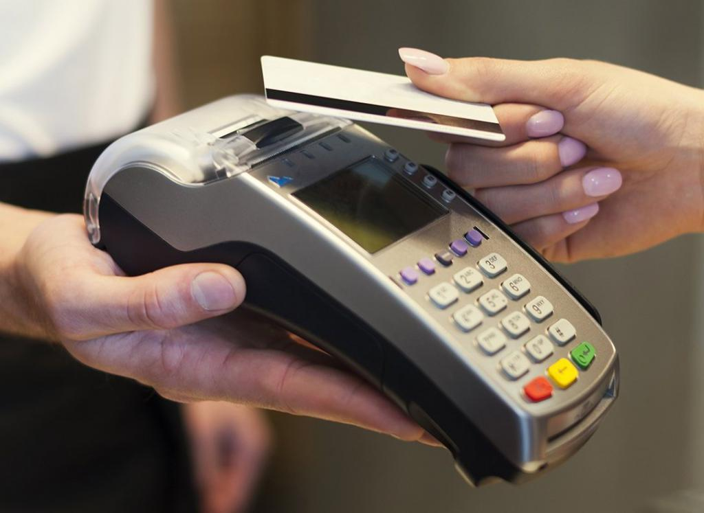 qnb finansbank sifre degistirme yollari