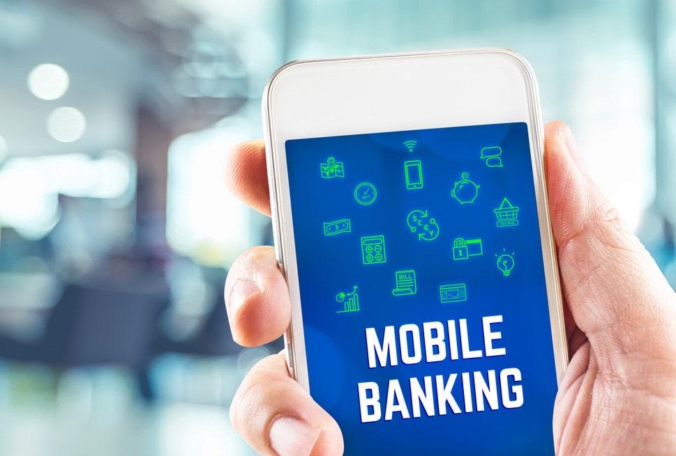is bankasi mobil bankacilik uygulamasi indirme islemi