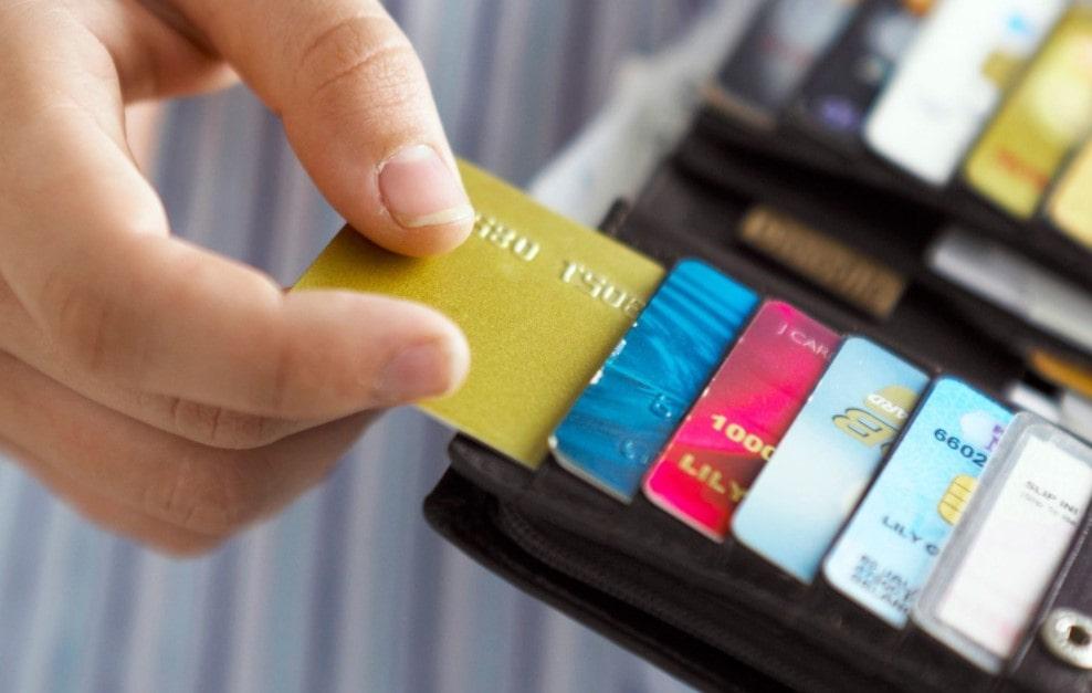 garanti bbva kredi karti nasil takip edilir