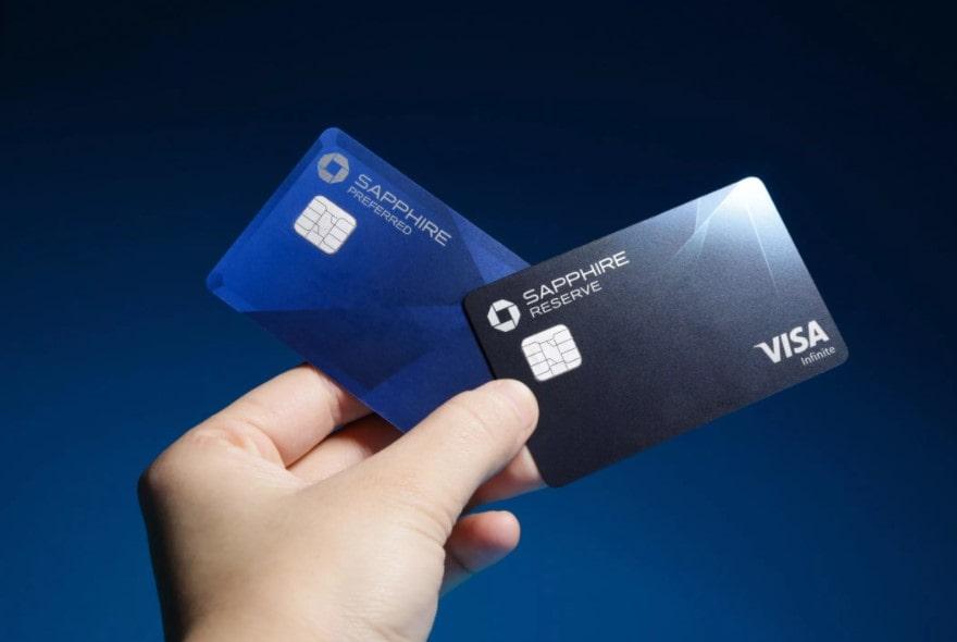 akbank kredi karti basvurusu sureci