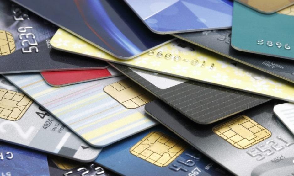 basvuru asamasi qnb finansbank kredi karti basvurusu