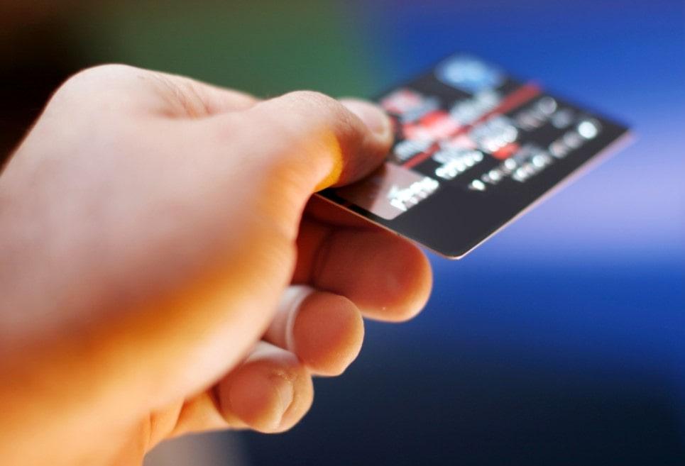 teb kredi karti basvuru sorgusu