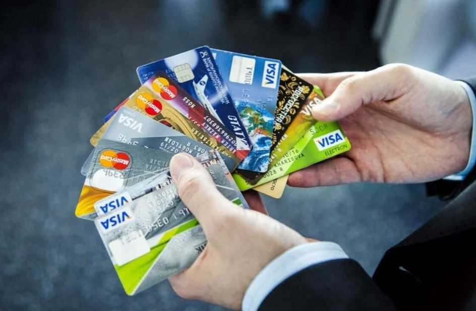 yapi kredi kart sorgulama islemi